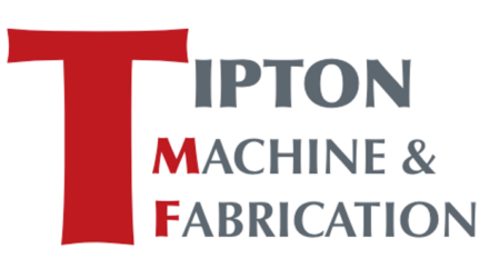 Tipton Machine & Fabrication, LLC